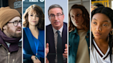 Everything coming to HBO Max in November 2020