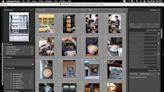 7 個提升後製效率的 Adobe Lightroom貼士   Tay Wong
