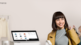 Wix partners with Stripe, HP to launch Wix POS   ZDNet