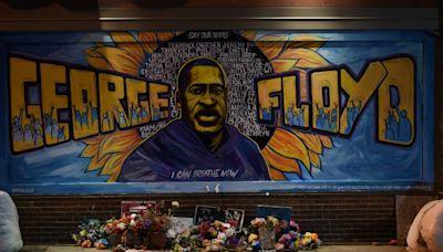 Teen Who Filmed George Floyd's Murder Awarded Pulitzer Special Citation