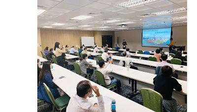 台灣遊艇產業趨勢說明會 剖析遊艇產業市場 - 工商時報