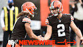 Cleveland Browns News and Rumors 5/12: Kickerpocalypse, Steeler Disrespect, and a Faint Feeling of Zen