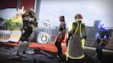 Destiny 2 Guardian Games Event Playlist and Rewards Revealed