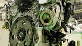 Toyota Alabama adds new V6 engine line after $288 million expansion - Alabama NewsCenter