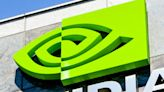 How to Trade Nvidia Stock at All-Time Highs