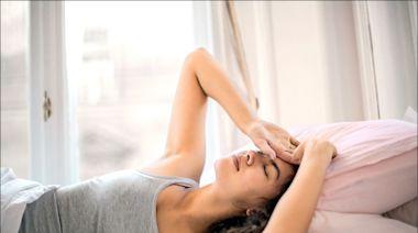 體溫失調睡不穩 中醫調理助好眠 - 樂活飲食 - 自由健康網