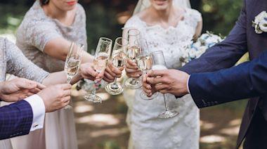 新婚夫妻怎麼買保險?掌握三重點 須留意受益人變更!