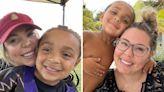 Teen Mom fans think Kailyn & son Lux are 'twins' in adorable new Instagram photo