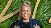 Pink Releases 'All I Know So Far' Music Video Featuring Her Husband, Kids, Cher and Judith Light