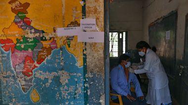 印度第三波疫情將至暫停疫苗出口 發展中國家處境恐更慘 | 全球 | NOWnews今日新聞