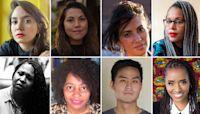Sundance Institute Selects 2021 Momentum Fellows