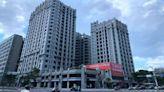 〈房產〉台北永春都更案熬20年完工落成 實價登錄最高每坪138萬元