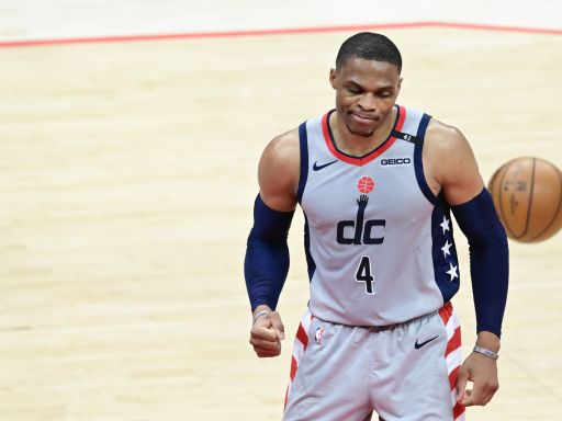 NBA專欄/衛少轉戰洛城重組三巨頭 湖人不得不為的賭注