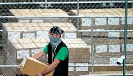 Maricopa County: Draft of Cyber Ninjas election review says Biden won