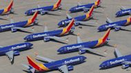 Travel demand is back and — absent some change — here to stay: Southwest CEO