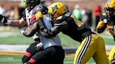 What we learned from Mizzou's dominating 59-28 victory over SEMO