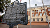 Florida A&M erases $16M in debt for students