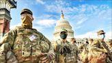 美跨黨派議員提「台灣夥伴關係法」 促國民兵和台灣國防合作