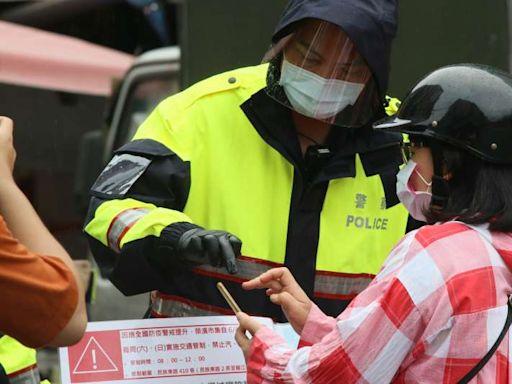 李忠謙專欄:東亞紛紛淪陷,台灣仍在死守—關於印度變種病毒,世界教給我們什麼?-新新聞