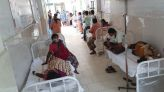印度爆神祕怪病疑是重金屬中毒!生活處處潛藏重金屬危機 該如何預防癌症痛痛病上身