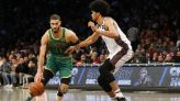 Celtics vs. Nets live stream: Watch 2020 NBA seeding game online