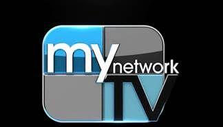 MyNetworkTV 2020-21 Schedule Adds More 'Dateline', 'Law & Order: Criminal Intent'