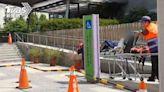 台南「首2校」接種BNT疫苗 12學生突取消「不打了」