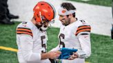Bettor put $500,000 on Broncos +4, before Baker Mayfield was ruled out