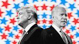 Election 2020 live updates: Trump vs. Biden race heads to Arizona