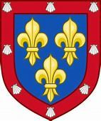 House of Bourbon-Parma - Simple English Wikipedia, the free ...