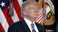 Trump administration addresses election meddling