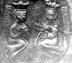 Vladislav II of Wallachia
