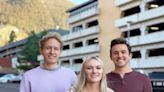 AirGarage, a full-stack parking operator, raises $12.5M in round led by a16z