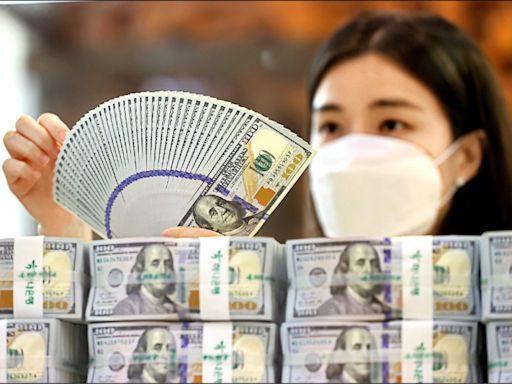 〈財經週報-台股操作策略〉美元走強 多頭動能可能趨緩 - 自由財經