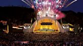 Win Tickets to Tchaikovsky Spectacular with Fireworks with the LA Phil at the Hollywood Bowl!