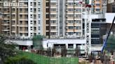 港媽申請綠置居欲選九龍區 丈夫強烈反對:住港島區高級啲 | 社會事