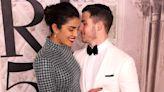 Priyanka Chopra May Have a Few Years on Him, but Nick Jonas Is Older Than You Think