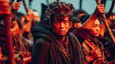 為何中國國產奇幻片變成了票房毒藥?|端傳媒 Initium Media