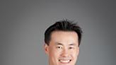 Periodontist, Dr. Jin Kim, Offers Transformative Same-Day Dental Implants in Diamond Bar, CA