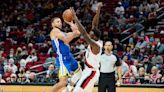 Non-basketball moves hot button topic going into 2021-22 NBA season