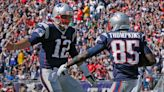 Ex-NFL Wide Receiver Pleads Guilty To Identity Theft