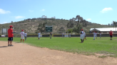 San Diego County parks have $1.8M to reimburse youth sports, camp programs