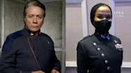 美「太空軍」新制服曝光! 挨諷抄襲《星際爭霸戰》