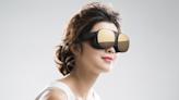 宏達電HTC推出 VR眼鏡VIVE Flow 全台電商平台皆可預購 | 蕃新聞