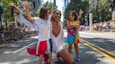 How Apparo and Duke Energy stepped in to help Charlotte Pride improve their technology to serve the LGBTQ community - Charlotte Business Journal