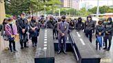 北市安心旅遊補助撥款慢 旅館公會抗議「被白睡」