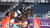 Equestrian eventing final, Tokyo Olympics 2020 live: Gold for Team GB in the team with individual medal hopes to come
