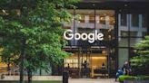 【專訪】全球停工日、隨機配對午餐⋯Google文化長到底在做什麼?|數位時代 BusinessNext
