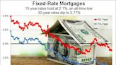 10 years of mortgage news: ADUs and IRA home loans are hot topics