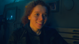 'The Falcon and Winter Soldier's Erin Kellyman Wants You to Root for the Flag Smashers (Exclusive)